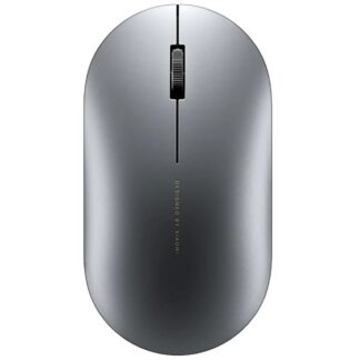 Беспроводная мышь Xiaomi Mi Elegant Mouse Metallic Edition