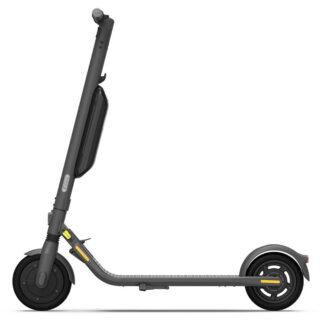 Электросамокат NINEBOT KickScooter E45, 10200mAh,