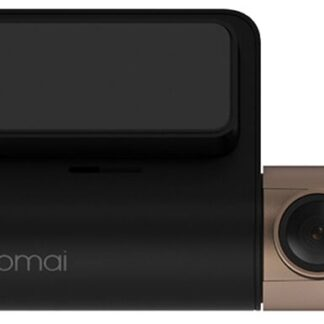 Видеорегистратор Xiaomi 70mai Dash Cam Midrive D08 Lite