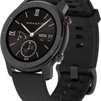 Умные часы Amazfit GTR 42mm