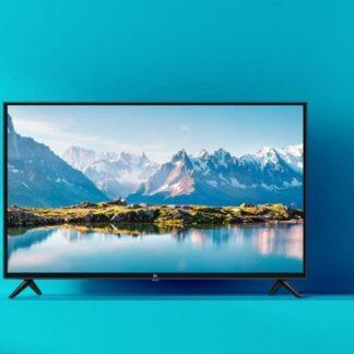 Телевизор Xiaomi Mi TV4S 32