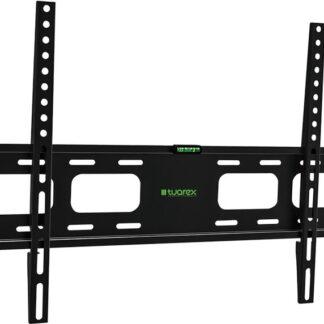 Кронштейн для ТВ Tuarex OLIMP-201 black