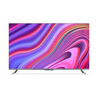 """Телевизор Xiaomi Mi TV 5 Pro 55"""" (RU)"""