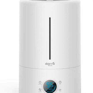 Увлажнитель Xiaomi Deerma Air Humidifier 5L DEM-F628S