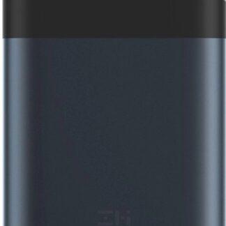 Роутер Power bank Xiaomi ZMI 4G Wireless 10000mAh