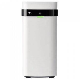 Очиститель воздуха Xiaomi Mi Airpurifier X3