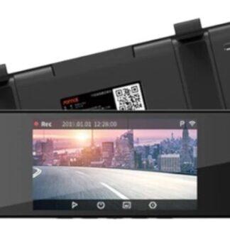 Видеорегистратор Xiaomi 70mai Dash Cam Mirror Midrive D04