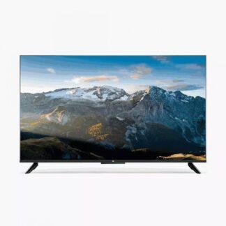 televizorxiaomimitvea5020223-1500x1500