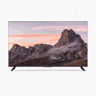 televizorxiaomimitvea552022-1000x1000